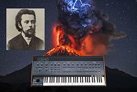 Mussorgsky's Night On Bald Mountain on synthesizers - my most challenging piece yet-thumb2.jpg