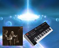 """""""Astral Journey"""" featuring ASM's Hydrasynth & soprano vocalists inspired by Vangelis-thumbj2p.jpg"""