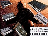 The shawSYNTH Redemption Stoic Theme on analog synths-4-thumb.jpg