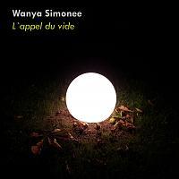 Wanya Simonee - L`Appel Du Vide LP-l-appel-du-vide-2.jpg
