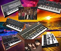 """""""Terra Perfectus"""" - by Sean Christopher featuring analog synths, soprano vocals and c-thumb.jpg"""