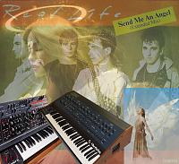 """Real Life's """"Send Me an Angel"""" on the Oberheim OB-8 and Sequential Pro 3-thumb.jpg"""