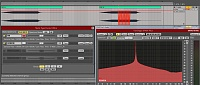 Studio one sounds thin-sine_automation_fast.jpg