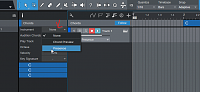 Can S1 chord track trigger the arpeggiator?-s1.png