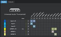 SPDIF Inputs Not Active in Audio Setup?-spdif.png