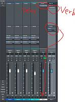 Aux sends - on [FX] channels-delay-into-verb.jpg
