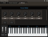 S1: How do I assign CC control to the hi-hat in SSD5.5 ?-akai-mpk-edit-window.png