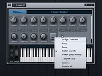 S1: How do I assign CC control to the hi-hat in SSD5.5 ?-screenshot-yt-tutorial.png