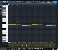 PreSonus Studio One vs other DAWs-screenshot-2020-08-28-10.52.23.jpg