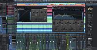 PreSonus Studio One vs other DAWs-screen-shot-2020-08-29-12.22.16.jpg