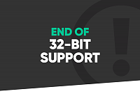 Softube drops 32-bit support-unnamed-1-.png