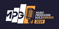 The Music Producers Guild Announces its 2019 Awards Winners-screen-shot-2019-02-28-23.50.08.png