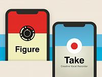 Propellerhead Acquires Figure and Take Music Making Apps-propellerhead_figureandtake.jpg