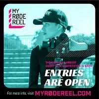 My RØDE Reel is back!-mrr19-announcement-post-01-1080x1080.jpg
