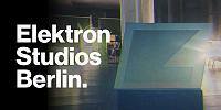 Elektron announces opening of Elektron Studios Berlin-unnamed.jpg