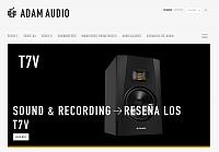 ADAM Audio lanza nuevo sitio web en Español-bildschirmfoto-2019-05-21-um-08.18.20.png