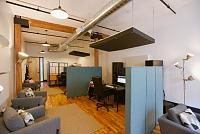 PMC Opens PMC LA & PMC NYC – New Demo Facilities On Both The US East and West Coasts-unnamed-14-.jpg