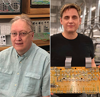 AMSynths and Behringer Join Forces to Develop Analog Synthesizers-screen-shot-2019-06-17-17.41.10.png