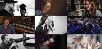 Music Expo Announces the First Round Of Speakers and Exhibitors-95e4f206-e41e-418a-abfa-2b5d674cf930.jpg