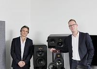 ADAM Audio becomes part of the Focusrite Group-focusrite_adam_audio-1200x845.jpg
