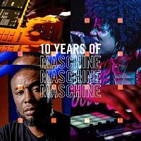 Native Instruments celebrates ten years of MASCHINE-unnamed-14-.jpg