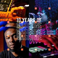 Native Instruments celebrates ten years of MASCHINE-unnamed-14-.jpg