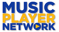 Music Player Network Now Independently Owned-unnamed-1-.png