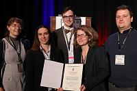 AES New York 2019 Convention Presents Best Peer-Reviewed and Student Paper Awards-aes_ny_2019_best_paper.jpg