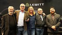 METAlliance Certifies LEWITT LCT 640 TS Mic-unnamed-40-.jpg