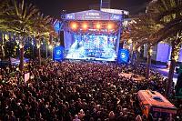 Yamaha to Take the Grand Plaza Stage for Three Major Concert Events at 2020 NAMM Show-yamaha-namm-grand-plaza-concert-image.jpg