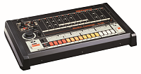 Roland TR-808 Inducted Into NAMM TECnology Hall of Fame-unnamed-23-.png