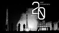 Arturia Celebrates 20th Anniversary with Limited Release & Software Sale-unnamed-53-.jpg