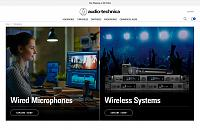 Audio-Technica Launches New Redesigned Website-at_screencapture_main.jpg