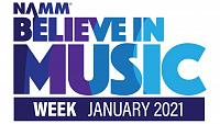 NAMM Announces Believe in Music Week, The Global Gathering to Unite and Support the Industry-bm21_logo_blue_weekmoyr.jpg
