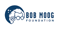 Bob Moog Foundation Announces Virtual Moogseum Tour To Celebrate Museum's One-Year Anniversary-unnamed-17-.png