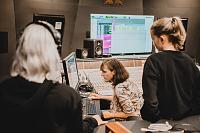 ADAM Audio sponsors Berlin Pathwaves 2020-adam-audio_pathwaves_1.jpg