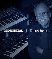 Focusrite PLC Acquires Sequential® in Landmark Industry Development-unnamed.jpg
