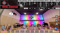 TELEFUNKEN Elektroakustik presents the Virtual Soundstage online studio environment-unnamed-5-.png