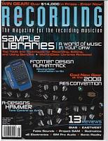 "A Designs New ""Hammer HM2EQ"" I'm blown away!-recording-mag.jpg"