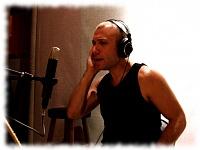 Lucas Engineering announce - The new Lucas CS-1 Microphone-1.jpg