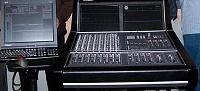 Harrison announces affordable, Hi-Def Xrange products-trion.jpg