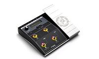 Moog Introduces Multi-Pedal OS 2.0-mp-201-multi-pedal.jpg
