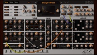 ACE software Modular-ace_synth.jpg