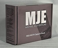 MJE-K47H - Capsule Head for SDC mics - Review-solobox350.jpg