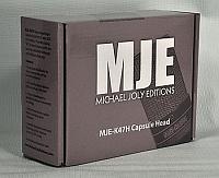 MJE-K47H - Capsule Head for SDC mics - Review-solobox350.jpg