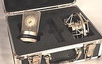 MJE-K47H - Capsule Head for SDC mics - Review-mono350.jpg