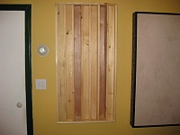 Omg killer wood qrd diffusors super affordable!!!-diffusors-001.jpg