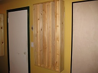 Omg killer wood qrd diffusors super affordable!!!-diffusors-002.jpg