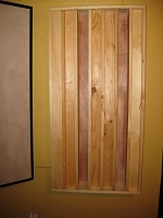 Omg killer wood qrd diffusors super affordable!!!-diffusors-005.jpg