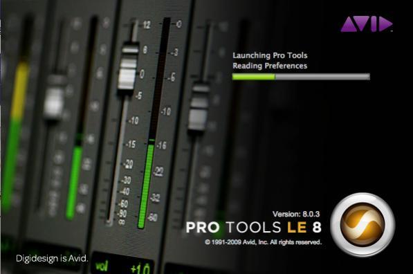 скачать pro tools 8 crack - фото 10